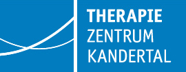 Therapiezentrum Kandertal